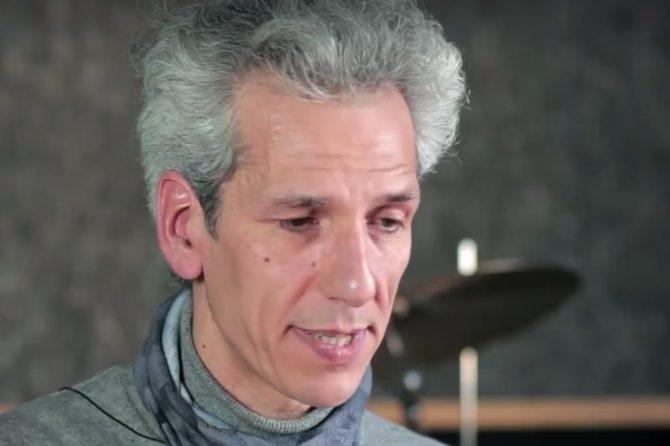 Intervista a Danilo Spada, neuroscienziato e ricercatore in Neuroscienza della Musica